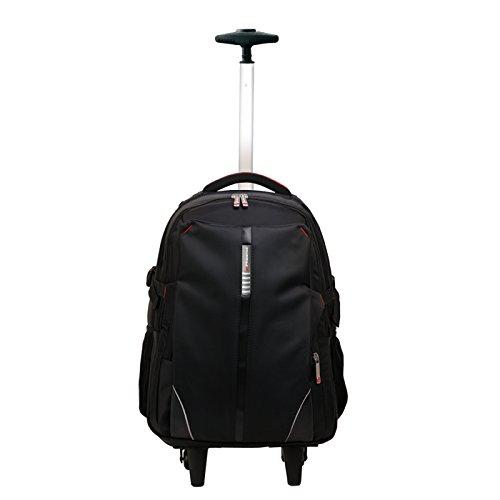 Phoenix Technologies Discovery maletines para portátil 43,2 cm...