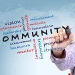 Motivos para contratar un Community Manager