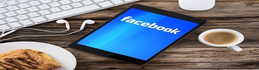 Consejos para mejorar tu página de Facebook