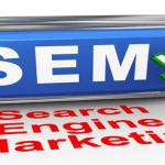 Consejos para diseñar tu campaña en Google Adwords