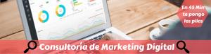 Consultoría de Marketing Digital (1)