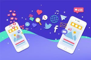 Marketing digital en Leganés