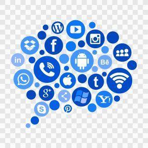 Marketing digital en leganés madrid