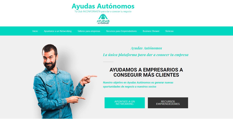 ▷_Ayudas_Autónomos【Tu_club_de_Networking_Inconformista】