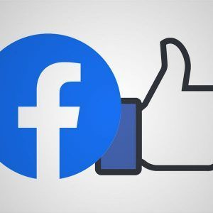 Curso Práctico de Facebook para Negocios