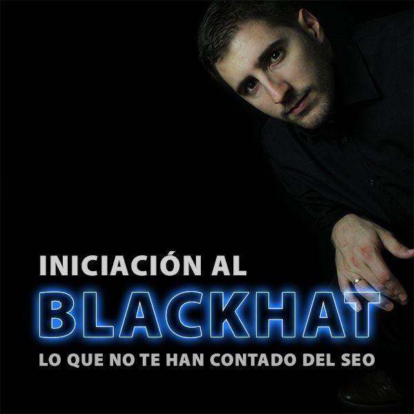 Curso SEO Blackhat