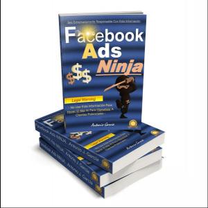 Facebook Ads Ninja