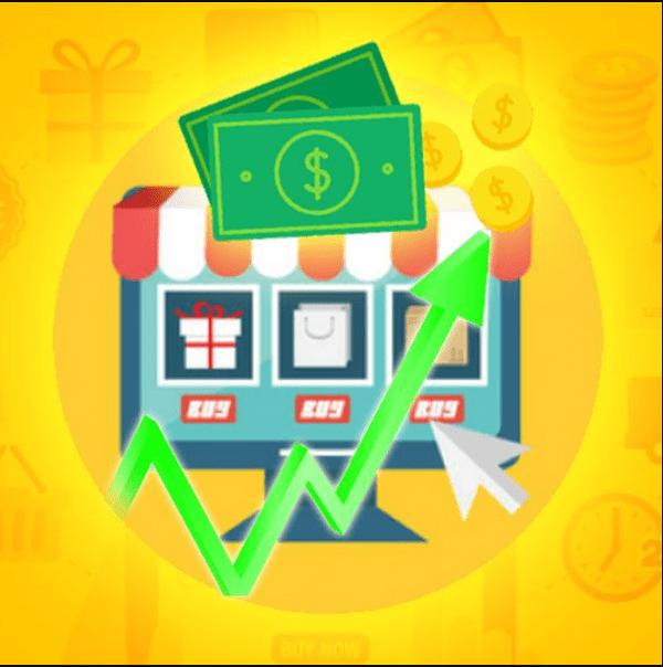 SEO para e-Commerce