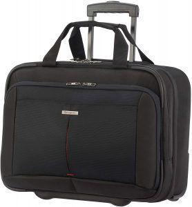 Samsonite Guardit 2.0 maletin de trabajo maletines de trabajo