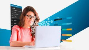 Community Manager- Comunicación y Marketing por Redes Sociales